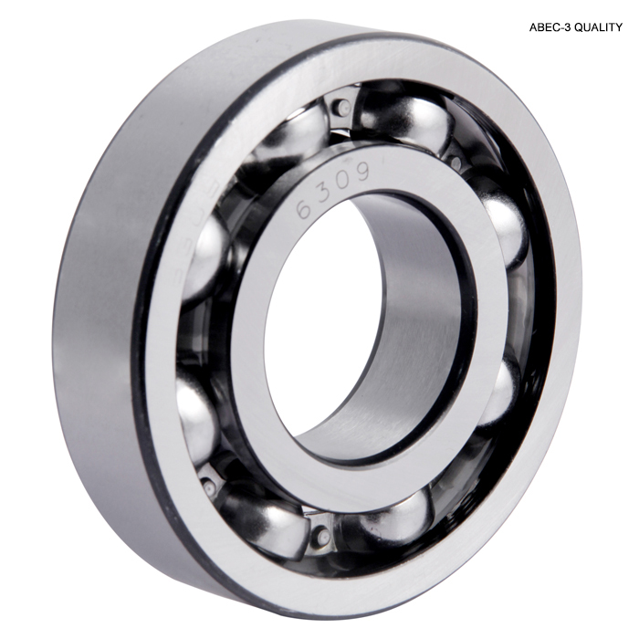 Deep Groove Ball Bearings->>Hot Products