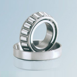 Tapered Roller Bearings->>Tapered Roller Bearings